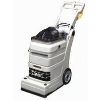 Prochem Comet TR419 Carpet & Upholstery Cleaning Machine